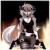 Alpha Wolf {wolf alpha RP!}